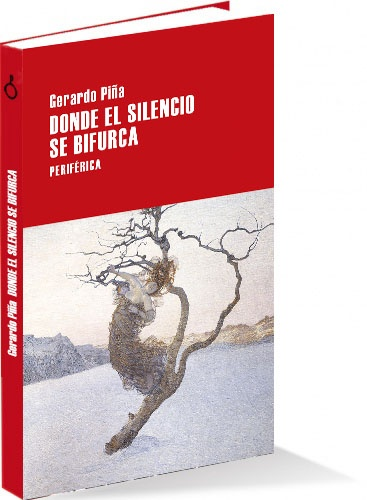 http://www.editorialperiferica.com/?s=catalogo&l=208